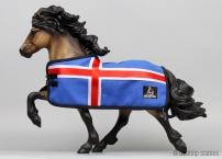 Icelandic_01