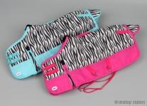ZebraBlankets