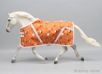 Blanket_OrangeStars_01