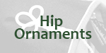 tutorialButton_HipOrnaments