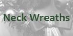 tutorialButton_NeckWreaths