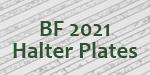 printablebutton_BFHalterPlates